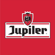 Assortiment - Jupiler